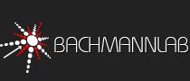 http://www.bachmannlab.com